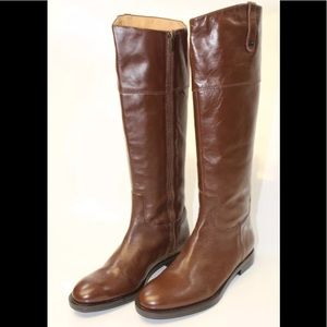 795b7bdc4683 ... New Enzo Angiolint Eaellerby riding boots Tory Burch